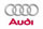 Audi Personal Car Leasing and Special Offers