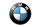 BMW Personal Car Leasing and Special Offers