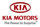 Kia Personal Car Leasing and Special Offers