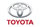 Toyota Personal Car Leasing and Special Offers