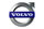 Volvo Personal Car Leasing and Special Offers